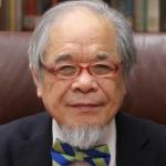 Prof. Chiku